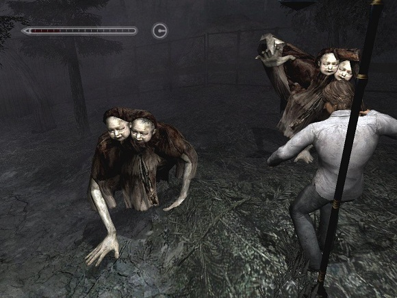 silent-hill-4-the-room-pc-screenshot-www.ovagames.com-5