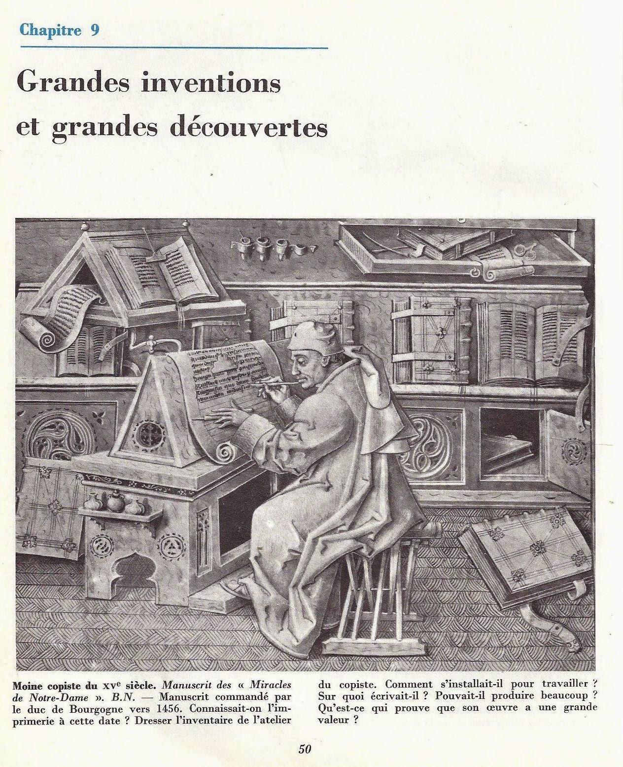 manuels anciens la renaissance et les temps modernes du 15e au 18e si 232 cle nouveau livre d