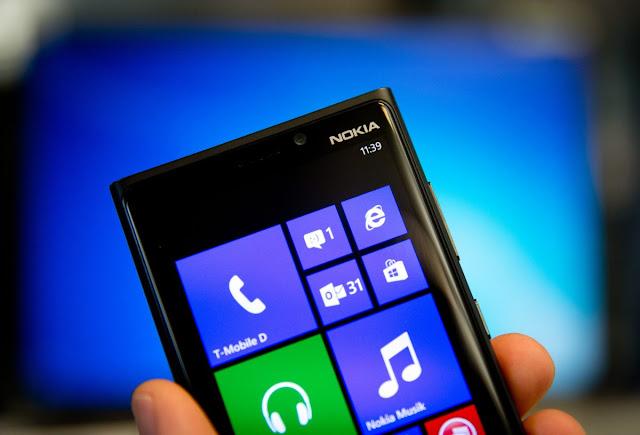 اعلنت Microsoft إنها لن تعمل على إصلاح مشكلة عدم أمان Windows 10 Mobile