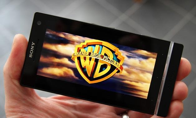 Mirar Películas Online Gratis