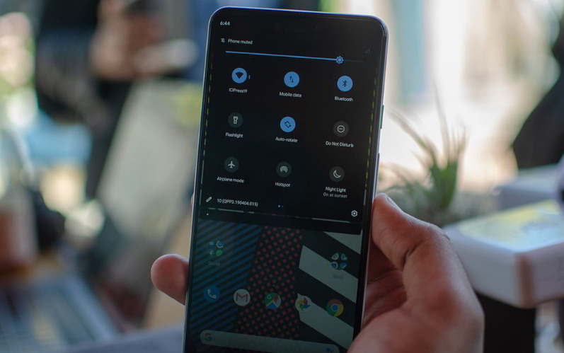 android 10 q features,android q review,android 10.0 new version,android q update features,android 10 update