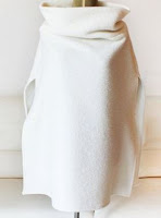 http://www.polyvore.com/white_wool_poncho_ivory_cape/thing?.embedder=17711959&.src=share_desktop&.svc=pinterest&id=151759939