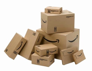 how to ship from amazon to Nigeria, kenya