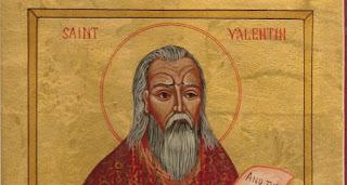 Especial San Valentín - El amor más bello en palabras e imagenes
