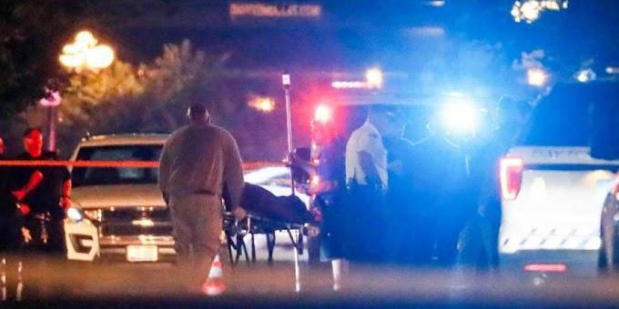 Több mint 200 amerikai polgármester kéri a törvényhozókat fegyverellenőrzési törvény megalkotására