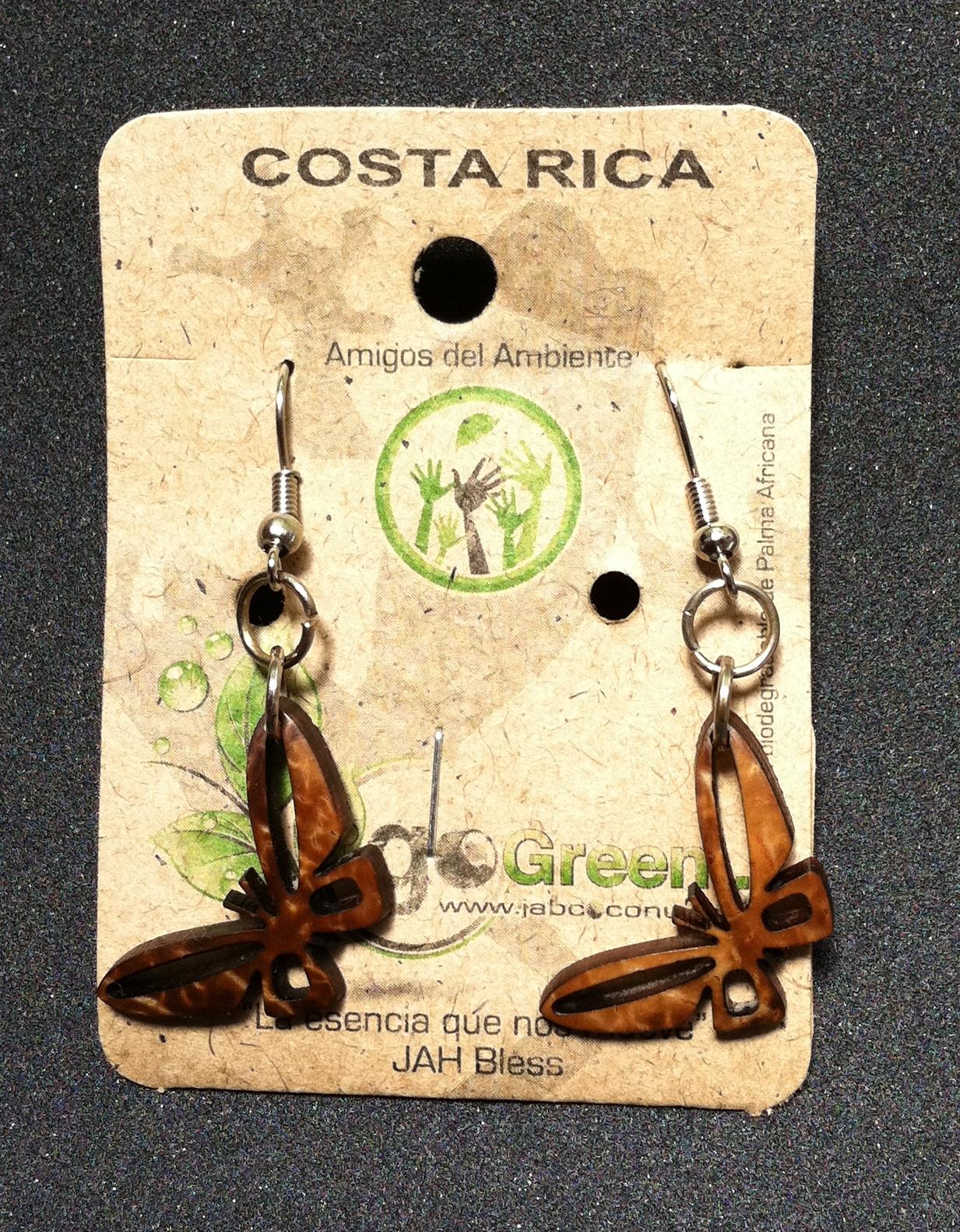 e3b8428a54d8 Experiencia Verde  Joyas de Coco