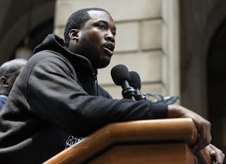 Meek Mill gun and drug case dismissed