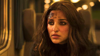 The girl on the Train full movie download 720p