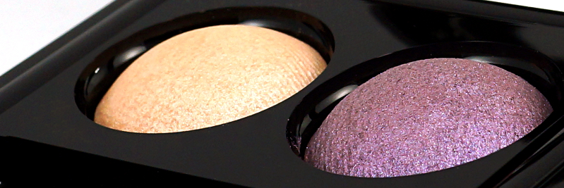 Rituals • Duo Baked Eyeshadows
