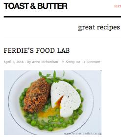 ferdiesfoodlab private parties social banquets catering