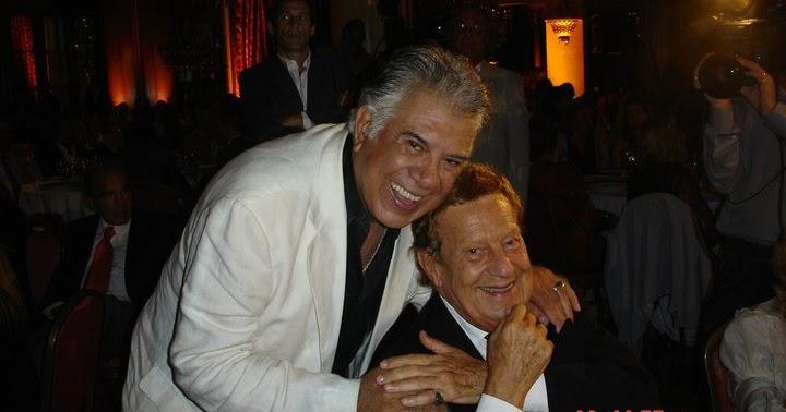 Raul Lavie: El Tango Y Sus Invitados: Raul Lavie