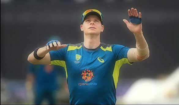 India vs Australia, 2019 Cricket World Cup: live score and the latest Oval updates