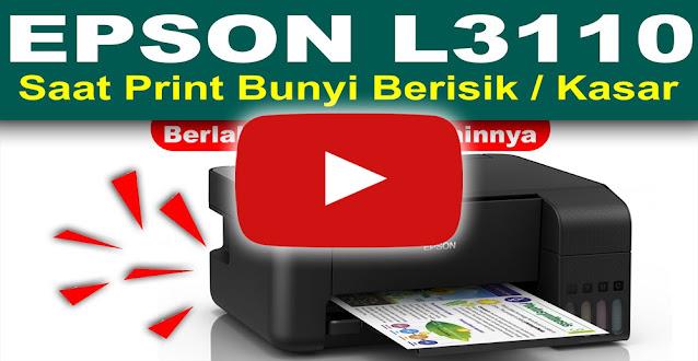 suara printer epson l120 kasar, suara printer epson keras, suara printer epson l360 kasar, penyebab printer epson suara keras, printer epson l120 bunyi nging, printer epson l120 bunyi beep, printer epson l210 bunyi keras, printer bunyi berdecit, printer epson l220 bunyi, printer epson l3110 bunyi kasar, printer canon bunyi krek, printer bunyi kasar
