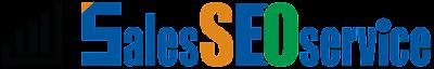 Sales SEO Service Details