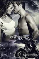 https://www.lesreinesdelanuit.com/2019/03/hells-wings-vipers-destiny-tome-4-de.html