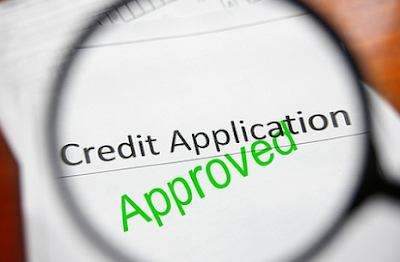 5 Kiat Agar Pinjaman Bank Anda Disetujui