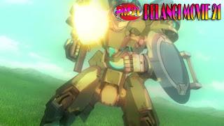 Egao no Daika Episode 6 Subtitle Indonesia
