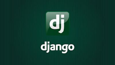 free Udemy course to learn Django online