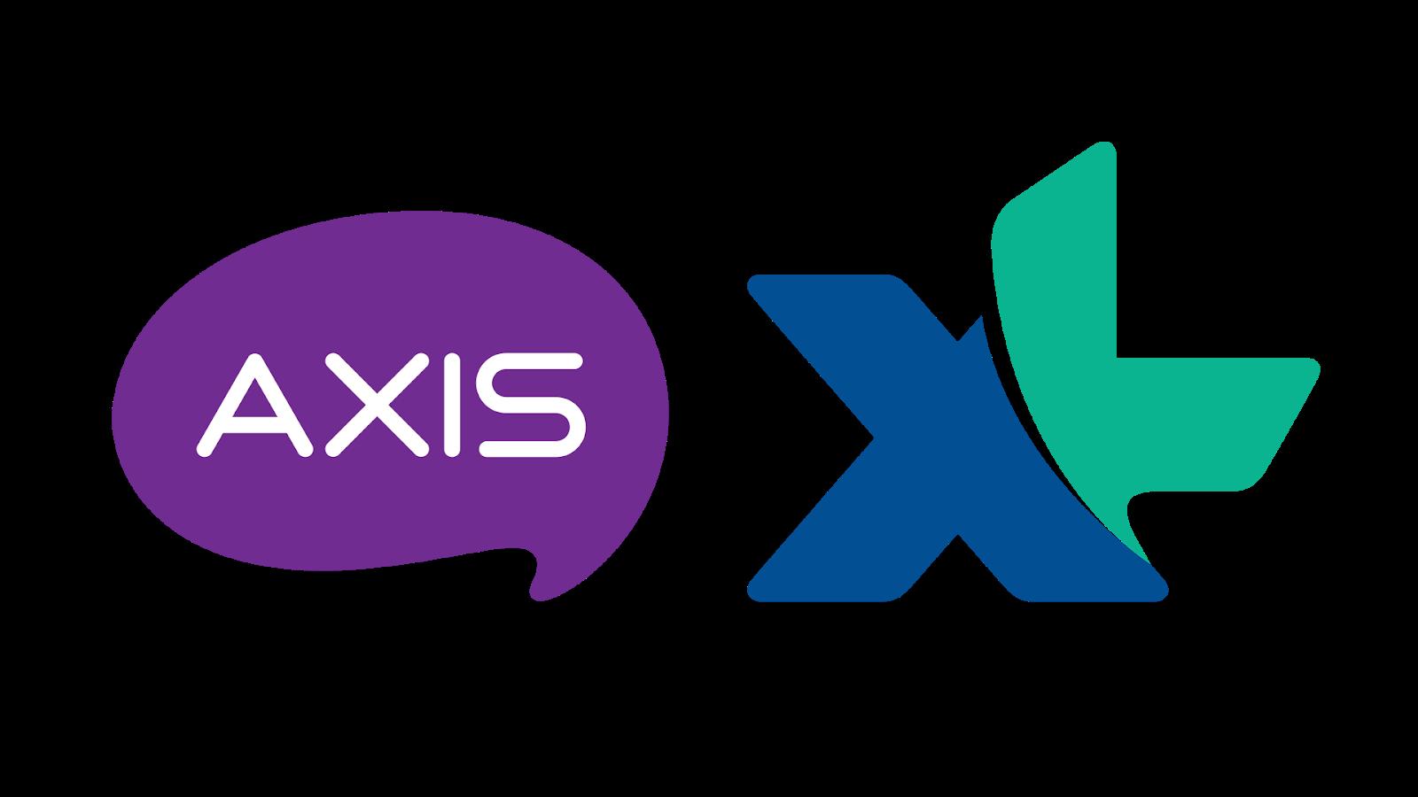 Cara Transfer atau Bagi Pulsa Sesama Operator XL AXIS