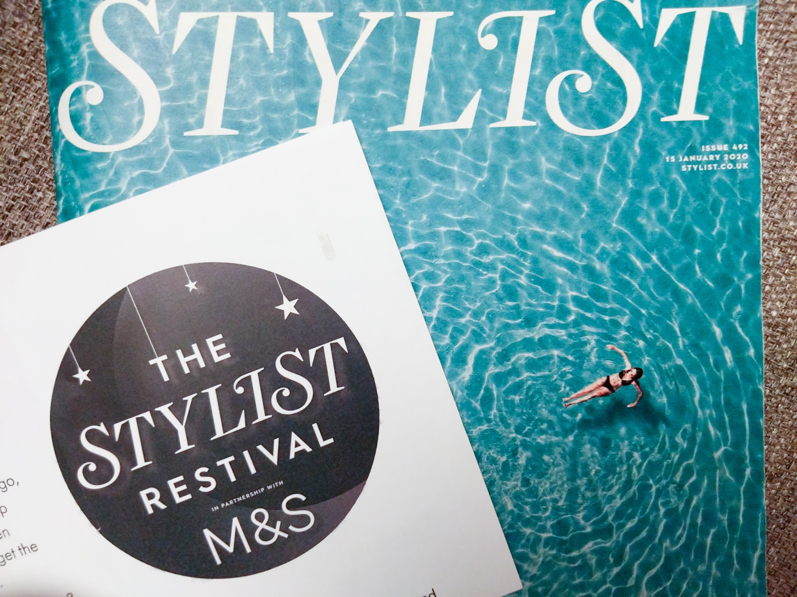 Stylist_Restival_Review