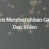 7 Alasan Konten Membutuhkan Gambar Dan Video Serta Visual Lain