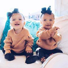 صور اطفال جميلة جدا 2021