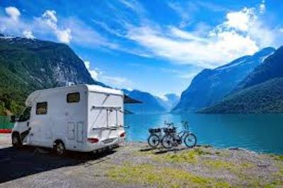 Viaggi in camper: Costi / Gite e vacanze in Italia