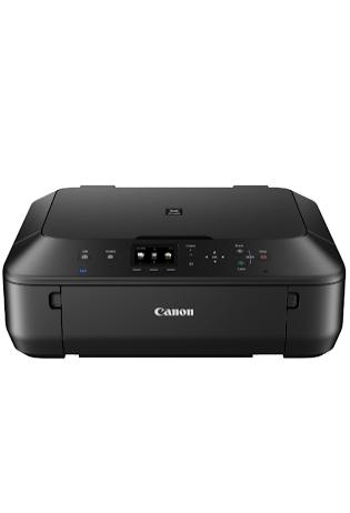 Canon Pixma Mg5640 драйвер скачать