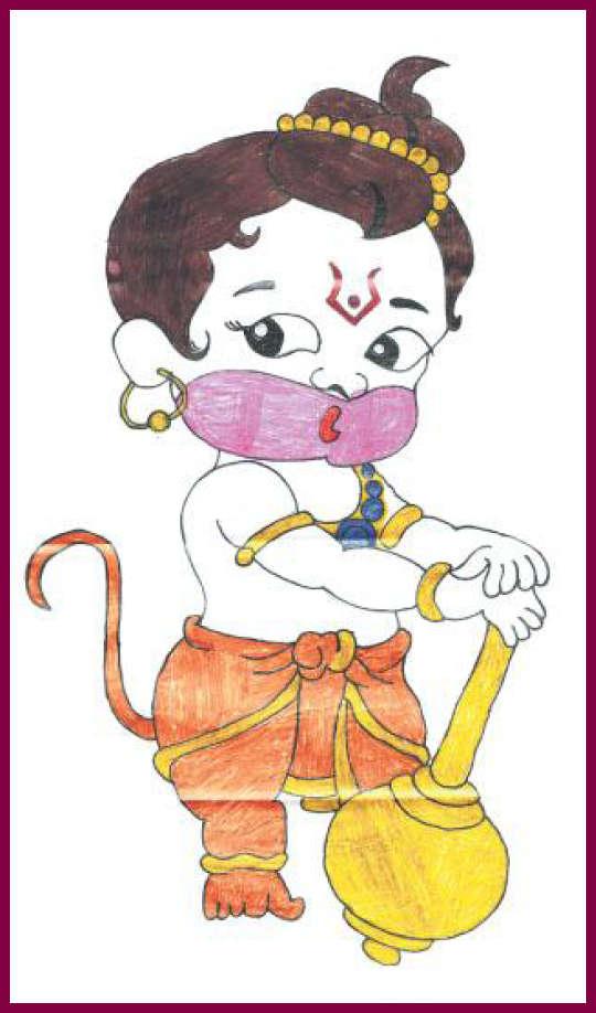 Bala Hanuman Telugu Movie Online Inazuma Eleven Le Film Bande Annonce
