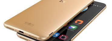 Problemas Smartphone Zeta BladeV7