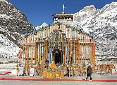 Kedarnath-Temple-Photos2
