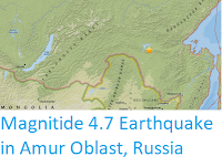 https://sciencythoughts.blogspot.com/2017/10/magnitide-47-earthquake-in-amur-oblast.html