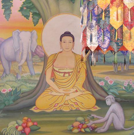 buddha%2Bimages20