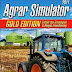 Agrar Simulator 2011 Gold Edition Download Free Full Version Game