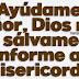 Salmos 109:26