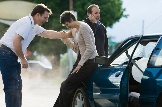 자동차보험 카드 이벤트