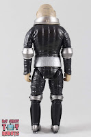 Doctor Who 'The Sontarans' Set Styre 05