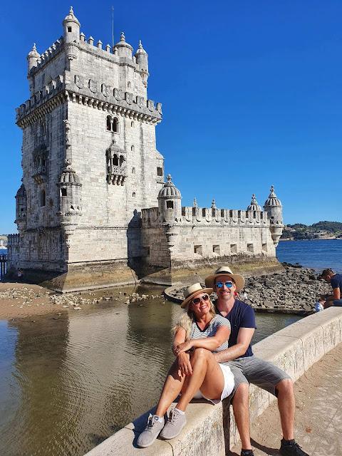 Blog Apaixonados por Viagens - Portugal