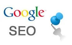 Posicionamiento en Google: Uso de las metaetiquetas bloquear paginas