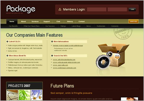 https://1.bp.blogspot.com/-b1MbBB3YC78/UJ1z3YNYeHI/AAAAAAAAK6Y/IdYdmH0EnT8/s1600/CSS+Template+Package.jpg