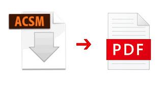 ACSM-ke-PDF