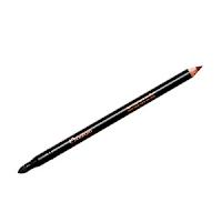 Lápis Kajal para os Olhos Una - 1,14g