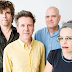 "Superchunk divulga single inédito ""Erasure"""