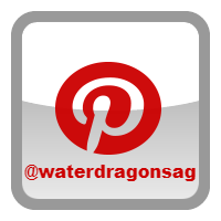 barbara summers, pinterest waterdragonsag, microcknitcreations,