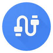 Data-Restore-Tool-APK-v1.0.382048734-(Latest)-for-Android-Free-Download