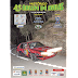 [Guía] Tramos, horarios y lista de inscritos Rally de Avilés Histórico
