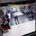 Viral Video Kekerasan Oknum Karutan Aniaya Sipir Rutan Sialang Bungkuk
