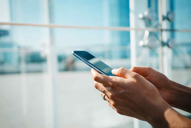 Tips Mencari Distributor Digital Pulsa Termurah Se-Indonesia yang Terpercaya