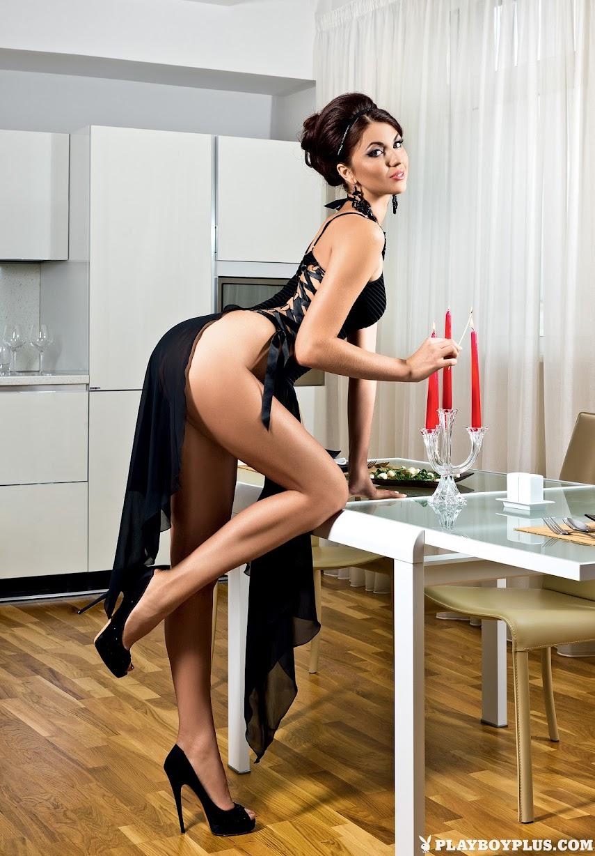 [Playboy Plus] Daria Petukhova - Playboy Russia playboy-plus 06090