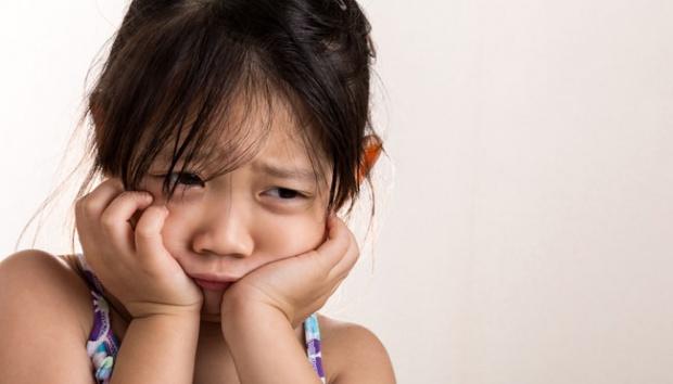 Hai Bunda, Ini Tips Jika Anak Kurang Percaya Diri dengan Penampilannya